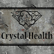 Crystal Health Fitness by Virtuagym Professional