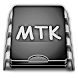 Engineer Mode MTK donate by Go!