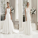 Best Wedding Dress Designs by APP2DEV