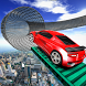 Stunt Car GT Racing Game-Impossible Rooftop Tracks by FlipWired 3D Games