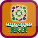 Cek Saldo BPJS by Indos Media