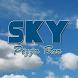 Sky Pizza Bar Leeds by OrderYOYO