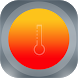 Wther : World Weather Forecast by ReasonX, Inc.