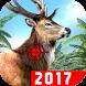 Jungle Deer Hunting Game: 2017 by ShoteApp