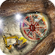 Railroad Tunnel Construction Simulator by Simulators World
