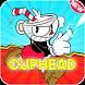 Cuphead : World Adenture by +500.000