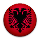 Albanian News by Edu Apps