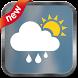 World Weather forecast by Dynamics Dev