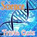 Science Trivia Quiz by Ixarus Apps
