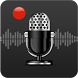 Voice Recorder Download by VentureSoft Inc.