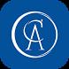 Atlas Club by Lenu Inc