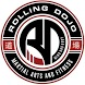 Rolling Dojo by Software Minder