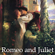 Romeo and Juliet by Virtual Entertainment