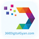 Learn Digital Marketing, SEO, PHP, Java, Android by WsCube Tech