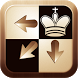 Chess Openings Pro by LR Studios