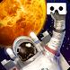 Space World VR by eiNpictures