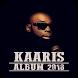 Kaaris 2018 by Appfane