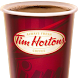 Tim's Coffee Order by North Pole