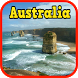 Booking Australia Hotels by travelfuntimes