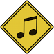 Saber Leer Notas Musicales PRO by Apps Musycom