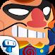 Blender Man - Crazy Superhero Adventure Game by Tapps Games