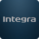 Integra Control Pro by Onkyo Corporation