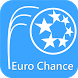 Euro Millions Chance by Patrick Gantet