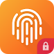 Fingerprint Lock Screen Prank by Allen Veneziano