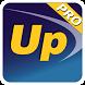 Mobiles Büro Pro by Prisma GmbH