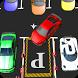 Super Car Parking Master : School Driving Games by SABRES Games Studios