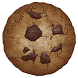 Cookie clickers by Nolan Zink