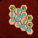 Water Flow Pipe Game by Karepepiye Ltd.