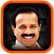 Sadananda Gowda N-Bangalore by ConstituencyConnect.com
