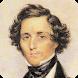 Complete Mendelssohn by HoneyBread