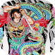 Japanese Tattoo 2 Wallpapers by Wallapa