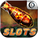 Thunderdome Slots by CHAMPLAY