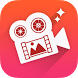 Photo Video Maker With Song by Best Photo Editor
