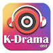 Kdrama OST by Alredo Inc