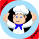 Food Recipes 1400 by pro developpeur games
