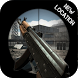 fury killer sniper shooter 3d by 3d shooter games and shooting simulator games