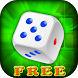 Farkle Addict Dice Blitz FREE by Gold Coin Kingdom LLC
