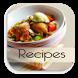 Gluten Free Diet Recipes Guide by Ernie Caponetti