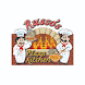 Russo's Pizza Kitchen