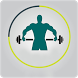 Bodybuilding & Fitness Trainer by Tr3x