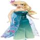 Ice Princess Dolls Toys by Sagittarius App