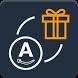 Free Gift Cards for Amazon by Bony Jackson
