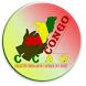 CCAO Officiel by social 3F