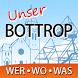 Unser Bottrop by Apps Alive