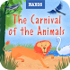 Carnival of the Animals by Naxos