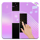 piano music ppap by Appsdevv